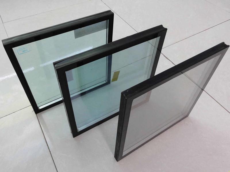 Как выбрать стекло для пластиковых окон?