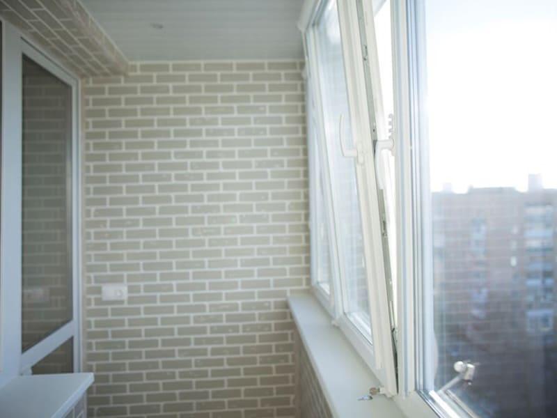 Пластиковые окна окна остекление лоджий